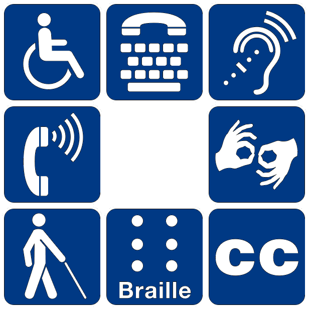 Awareness Related To Disability
