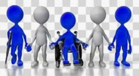 Wear your disability